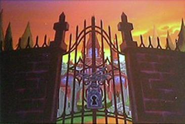 File:The Old Mansion Gate (Art).png
