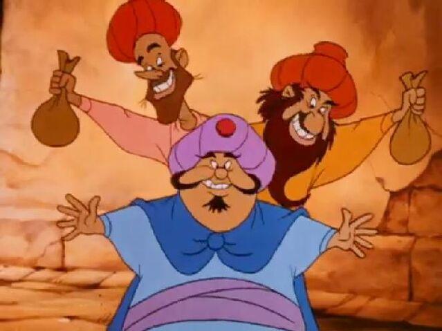 File:The Three Merchants smile.jpg