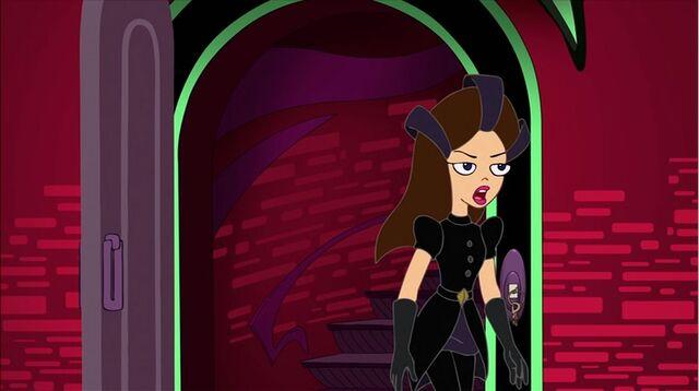File:Vanessa 2nd Dimension.jpeg