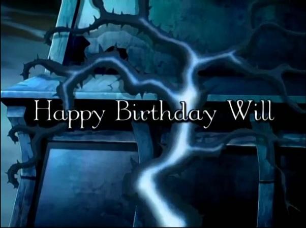 File:W.I.T.C.H. Season 1 Happy Birthday Will.jpg