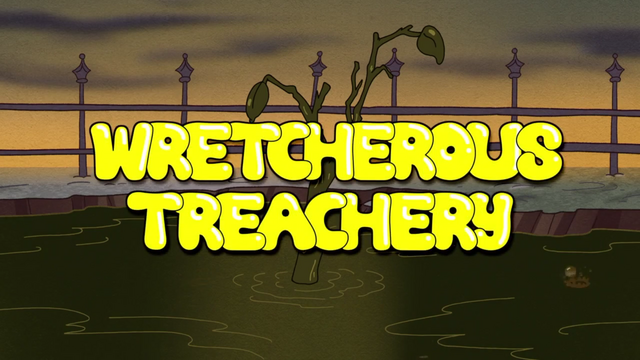 File:Wretcherous Treachery.png