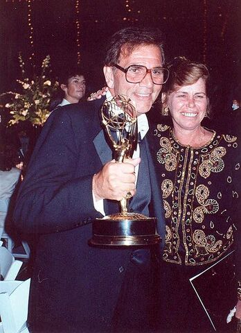 File:435px-Alex Rocco at the 1990 Annual Emmy Awards.jpg