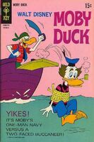 9258-2361-10224-1-moby-duck super