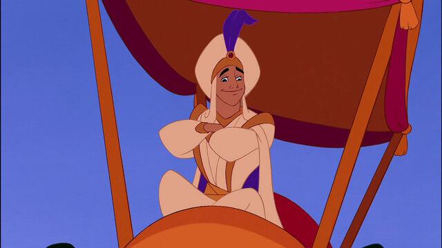 File:Aladdin-disneyscreencaps.com-5765.jpg