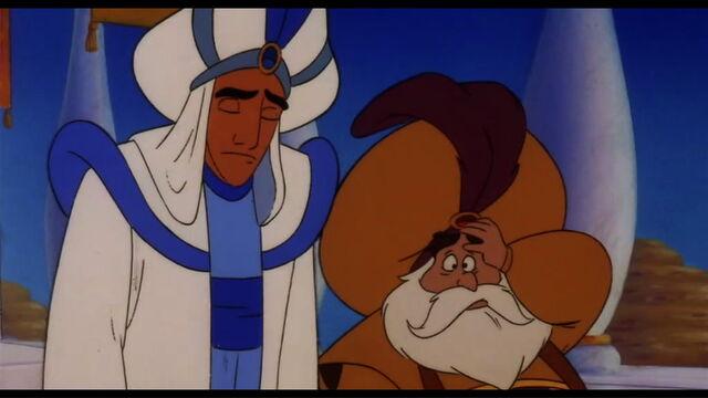 File:Aladdin-king-thieves-disneyscreencaps.com-5746.jpg
