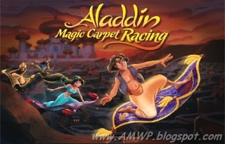 File:Aladdin Carpet Race.jpg