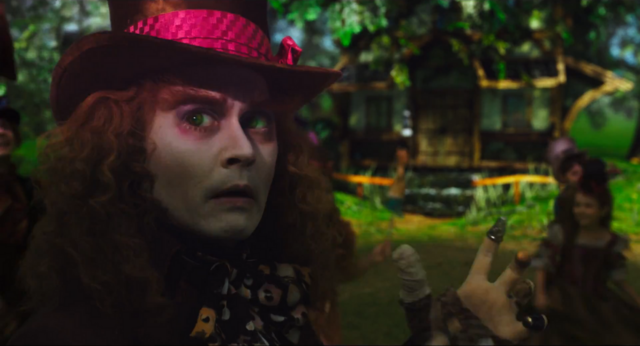 File:Alice Through The Looking Glass! 34.png