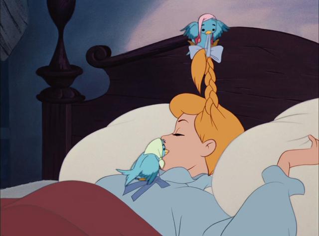 File:Cinderella-175.png