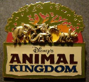 File:Disney's Animal Kingdom (Raised Animals Under The Tree Of Life).jpeg