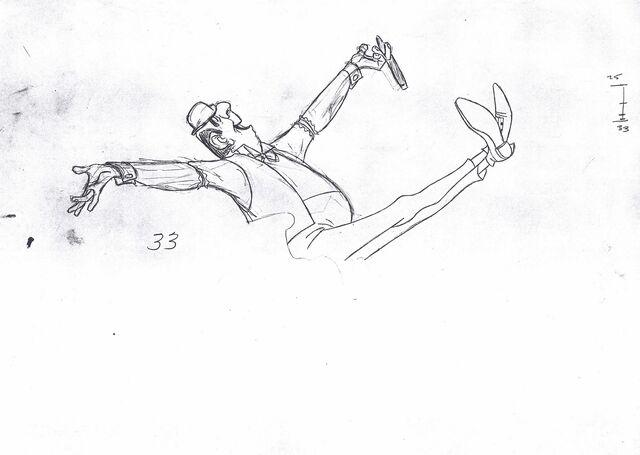 File:Edgar -concep art 05.jpeg