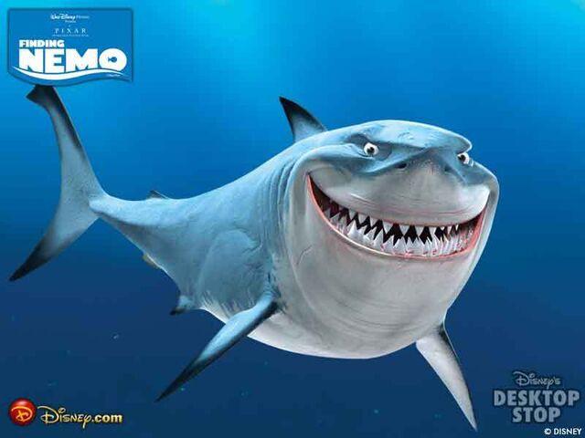 File:Finding Nemo(1).jpg
