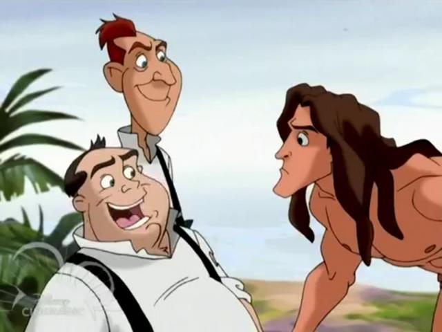 File:Fugitives Tarzan.png