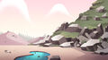 Thumbnail for version as of 17:07, September 20, 2016