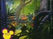 Gummi Bears King Igthorn Screenshot 53