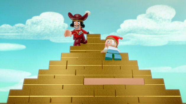 File:Hook&Smee-The Golden Pyramid.jpg