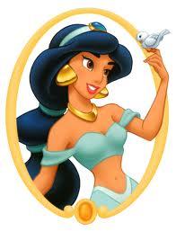 File:Jasmine1.jpg