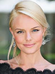 File:Kate Bosworth.png
