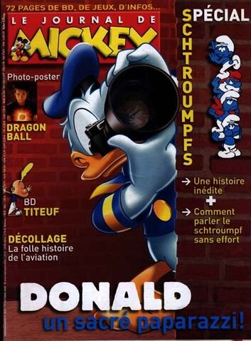 File:Le journal de mickey 2937.jpg