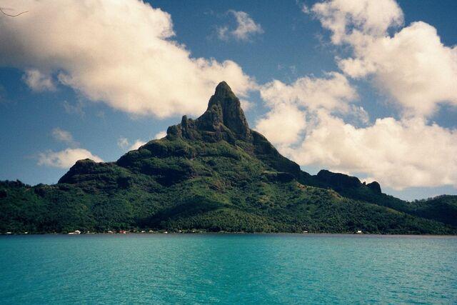 File:Monster Island.jpg