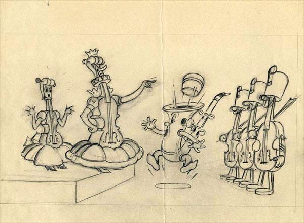 File:Music-land-pencils.jpg
