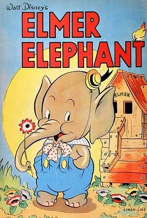 File:O-elefante-elmer t23508 jpg 290x478 upscale q90.jpg