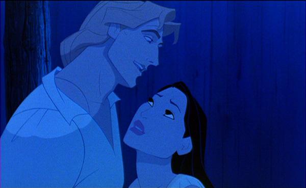 File:Pocahontas visits John.jpg