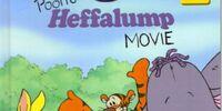 Pooh's Heffalump Movie (Disney's Wonderful World of Reading)