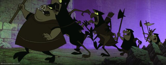 File:Sleeping-disneyscreencaps.com-1171.jpg