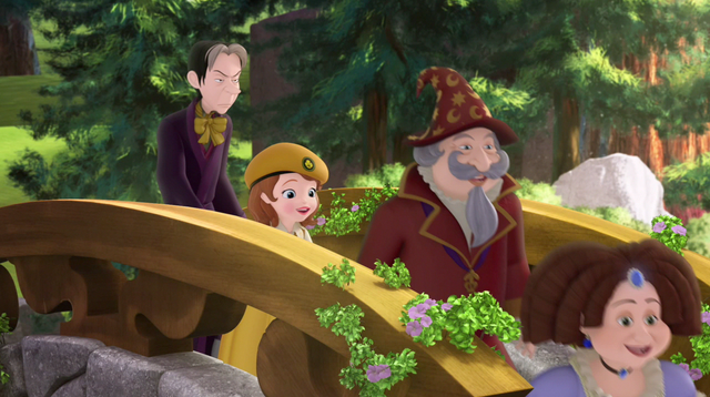 File:Sofia and Cedric - Mystic Meadows 2.png