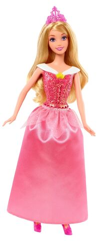 File:Sparkling Sleeping Beauty 2013 Doll.jpg