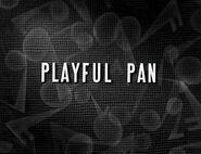 Ss-playfulpan-redux