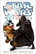 File:Star Wars Weekends 2011.jpg