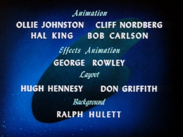 File:Susie the Little Blue Coupe DVD screenshot 03.png