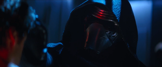File:The-Force-Awakens-149.png