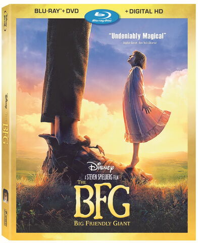 File:The BFG Disney Blu-ray.jpg