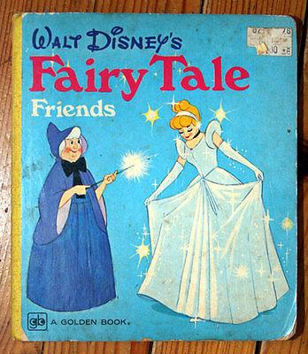 File:Walt disneys fairy tale friends.JPG