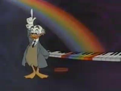 File:Youtube-ludwig-von-drake-the-spectrum-song1 std.original.jpg