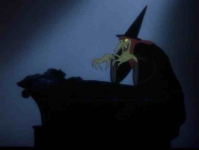 File:006-005witch.jpg