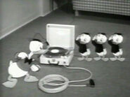 1957-your-host-donald-duck-04