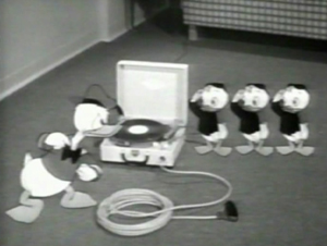 File:1957-your-host-donald-duck-04.jpg