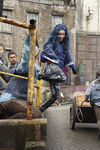635646919233345900-DESCENDANTS-DISNEY07