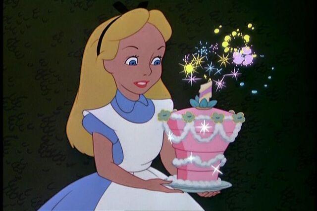 File:Alice400.jpg