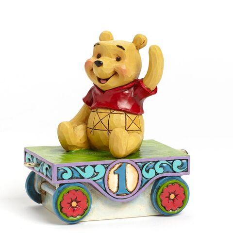File:Birthday Train Winnie The Pooh--Pooh Train Number One Figurine.jpg