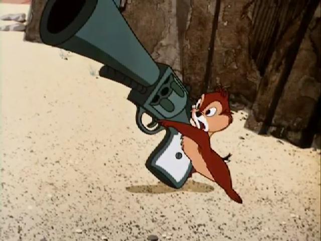 File:Chip N Dale - The Lone Chipmunks chiper3.jpg