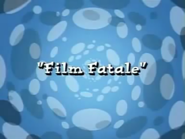 File:Film Fatale.png