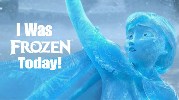File:I was frozen today.jpg