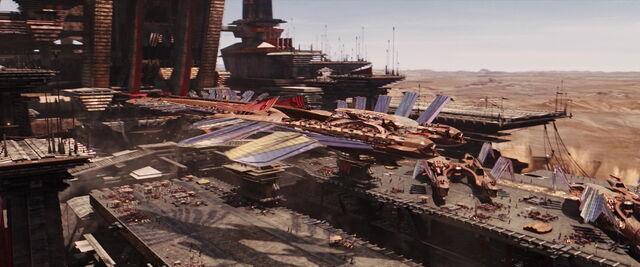 File:John-carter-movie-screencaps.com-72.jpg