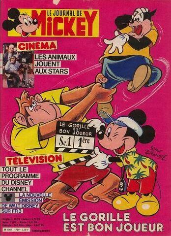 File:Le journal de mickey 1700.jpg