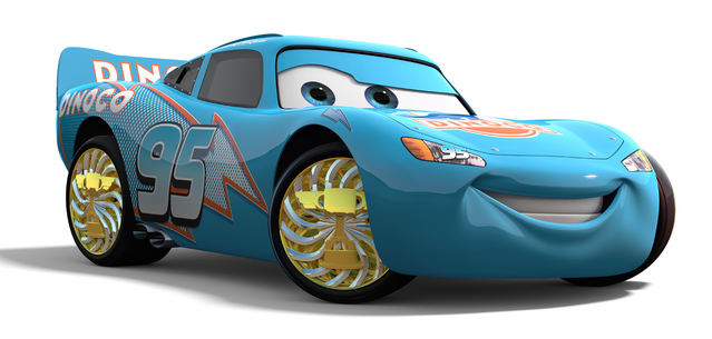 File:Lightning mcqueen dinoco.png