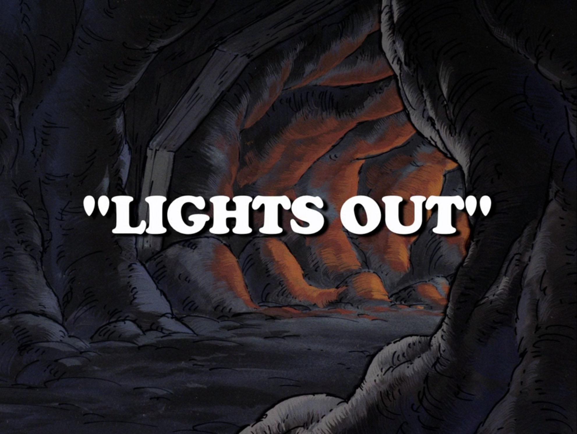 File:Lights Out.jpg